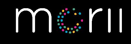 Morii_Logo(White-Alt)