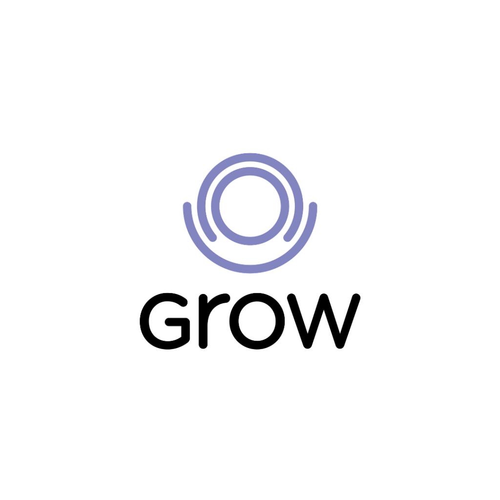 Client GROW