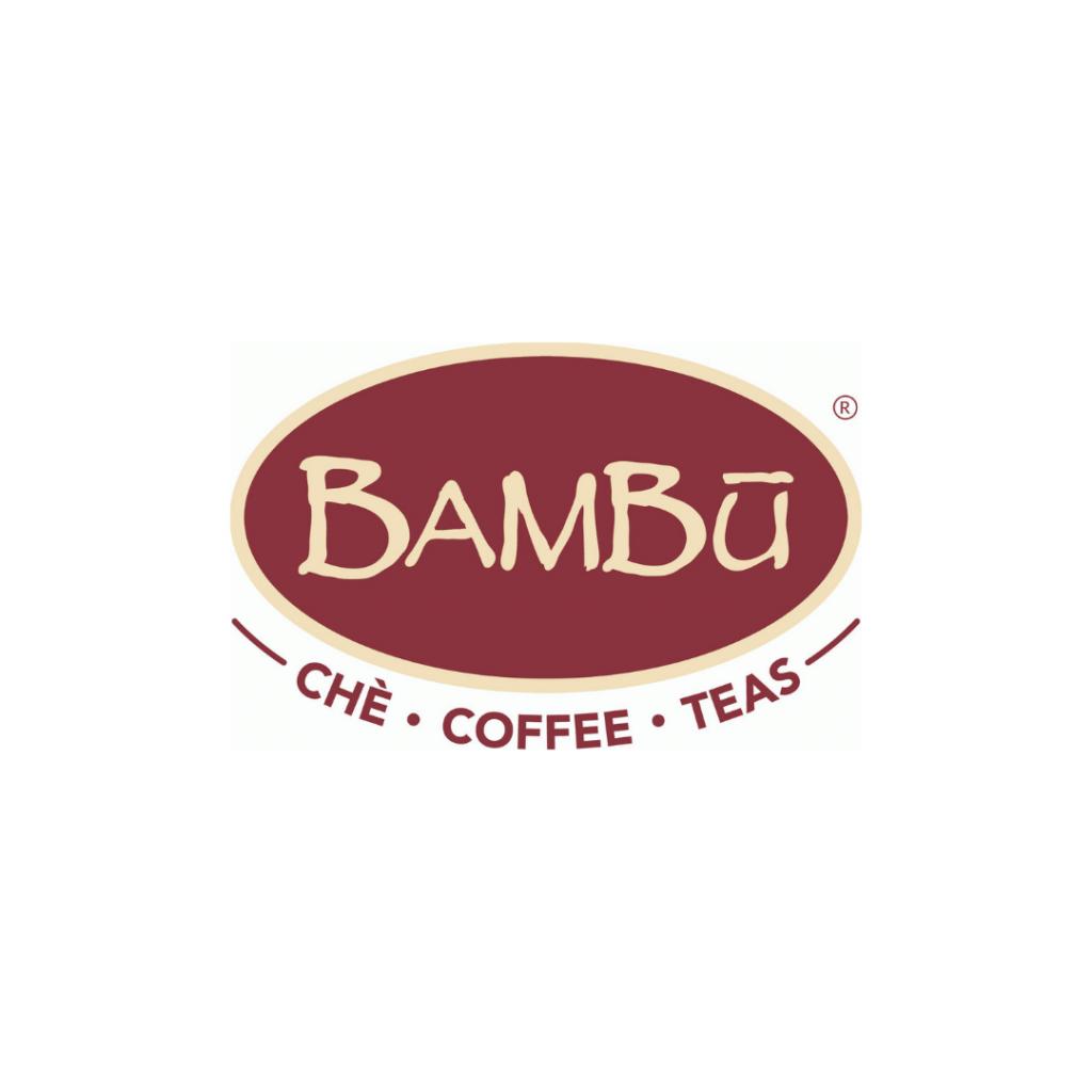 Client Bambu