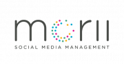 Morii Social Media Management