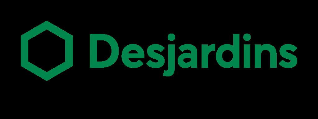 Client Desjardins Insurance